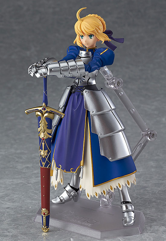 saber fate stay night aliexpress